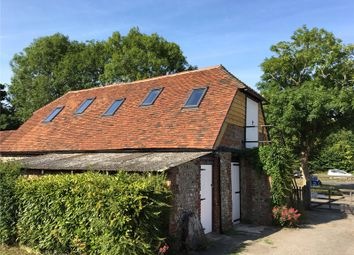 Thumbnail Light industrial to let in Kingswood Stables, Horsham Road, Findon Village, West Sussex