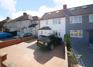 3 bed property for sale in Parkway, New Addington, Croydon, Surrey CR0