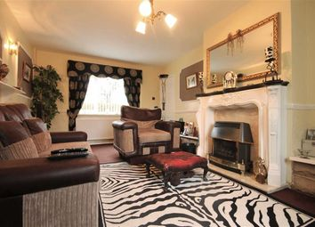 Thumbnail 3 bed semi-detached house for sale in Kinross Drive, Kenton