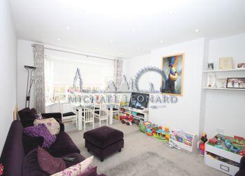 Thumbnail 3 bed duplex to rent in Brim Hill, Hampstead Garden Suburb