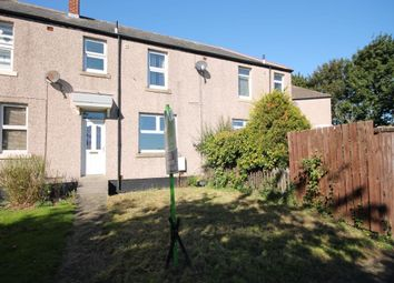 Thumbnail 2 bed property to rent in Grasmere Gardens, Washington