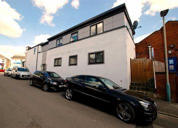 Thumbnail 2 bed flat for sale in London Road, Charlton Kings, Cheltenham