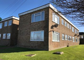 Thumbnail 1 bed flat to rent in Coast Road, Pevensey Bay, Pevensey