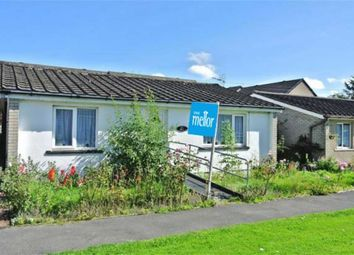 Thumbnail 2 bed bungalow for sale in Princess Avenue, Lancaster