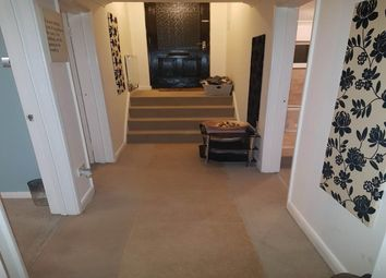 Thumbnail 1 bedroom flat to rent in Station Road North, Belton, Great Yarmouth