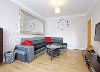 Thumbnail 4 bed semi-detached house to rent in Worton Gardens, Isleworth