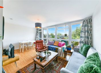 3 bed maisonette for sale in Rutley Close, London SE17