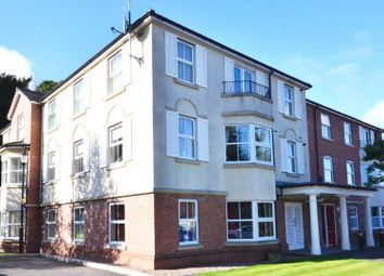 Thumbnail 2 bed flat for sale in 23 Compton Court, Lime Tree Village, Rugby, Warwickshire