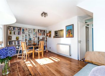 2 bed flat for sale in Kellett Road, London SW2