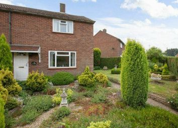 Thumbnail 2 bed semi-detached house to rent in Cherry Tree Road, Beaconsfield