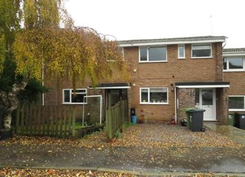 Thumbnail Property to rent in Avon Green, Chandler's Ford, Eastleigh