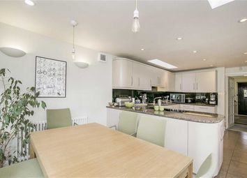 Thumbnail 3 bed detached house for sale in Oak Hill, Epsom, Surrey