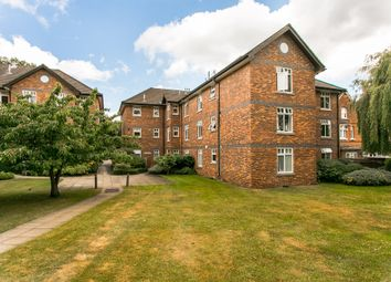 Thumbnail 1 bed flat to rent in Poplar Court, Leithcote Path, Streatham Hill