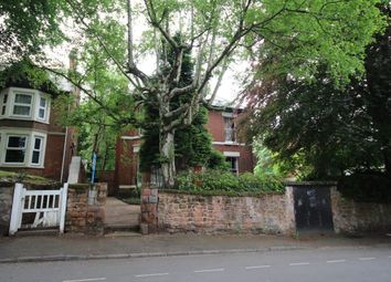 Thumbnail 6 bedroom property to rent in Middleborough Road, Coventry