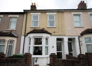 Thumbnail 3 bed detached house to rent in Mayfield Road, Belvedere