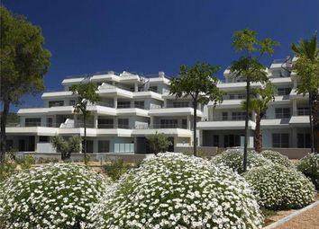 Thumbnail 3 bed apartment for sale in Las Terrazas De Cala Tarida, San Jose, Ibiza, Spain