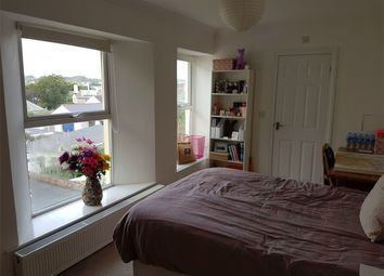 Thumbnail 5 bedroom end terrace house to rent in Belmont Road, Falmouth