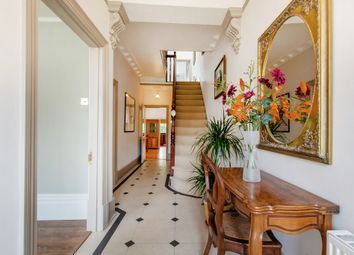 Thumbnail 4 bed property for sale in Wheathill Road, London