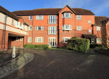 Pangbourne Place, Pangbourne, Reading RG8. 2 bed flat
