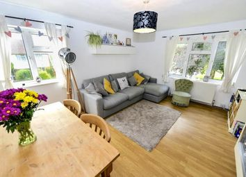 Thumbnail 2 bedroom flat for sale in Felland Way, Reigate, Surrey, Reigate