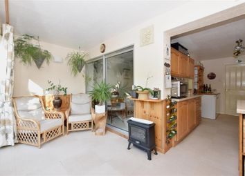 3 bed terraced house for sale in Revenge Close, Southsea, Hampshire PO4