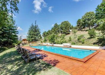 Thumbnail Commercial property for sale in 26260 Saint-Donat-Sur-L'herbasse, France