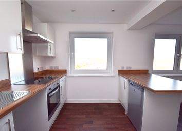 Thumbnail 1 bed flat to rent in Parkwood Court, Parkwood Rise