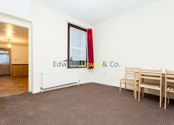Thumbnail 4 bedroom detached house to rent in Kingsdown Road, London