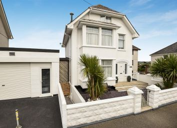 5 bed semi-detached house for sale in St. Thomas Road, Newquay TR7