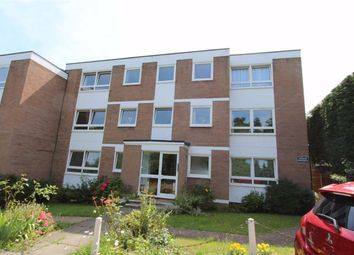 Thumbnail 2 bed flat for sale in Forest View, North Chingford, London