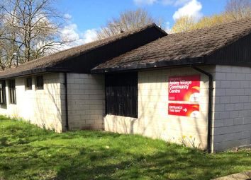 Thumbnail Office for sale in Hallgate, Chorley