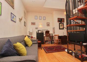 Thumbnail Property to rent in Listria Park, Stoke Newington, London