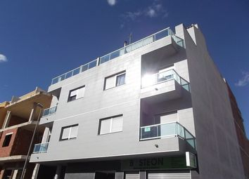 Thumbnail 2 bed apartment for sale in Spain, Valencia, Alicante, Formentera Del Segura