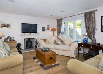 Thumbnail 4 bed detached house to rent in Mount Pleasant Road, Sevenoaks