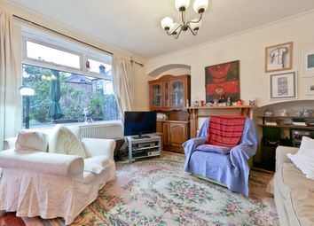 Thumbnail 3 bed terraced house for sale in Eddystone Road, Brockley