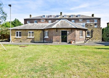 Thumbnail 3 bed detached bungalow for sale in Halliday Drive, Deal, Kent