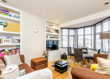 2 bed maisonette for sale in Albert Road, Harrow HA2