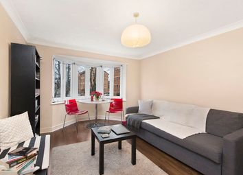 Thumbnail 1 bed property to rent in Southey Road, London