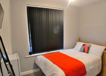 Room to rent in Ward Street, Derby, Derbyshire DE22