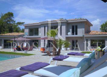 Thumbnail 4 bed villa for sale in Valbonne, 30570 Saint-André-De-Majencoules, France