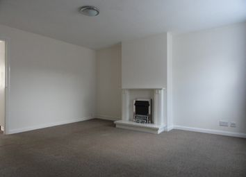 Thumbnail 3 bed terraced house to rent in Celina Close, Bletchley, Milton Keynes
