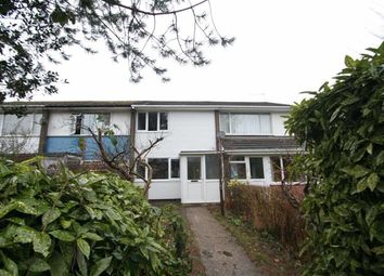 Thumbnail 2 bed terraced house to rent in Angel Mead, Woolhampton, Reading