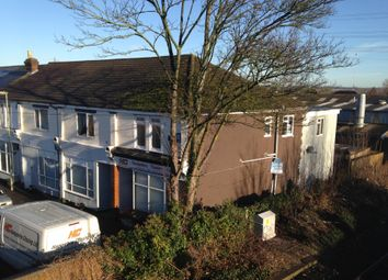 Thumbnail Studio to rent in Station Road North, Totton, Southampton