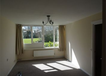 Thumbnail 1 bed flat to rent in Bryony House, Jocks Lane, Bracknell, Berkshire