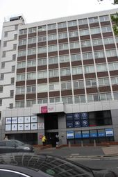Thumbnail Office to let in Romford Road, London