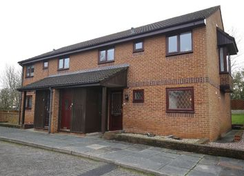 1 bed flat for sale in Lancambe Court, Lancaster LA1