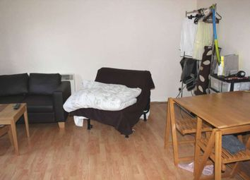 Thumbnail 1 bed flat for sale in Bridgemeadows, New Cross Gate, London