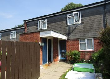 Thumbnail 2 bedroom flat for sale in Perseus Place, Waterlooville, Hampshire
