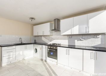 Thumbnail 3 bed town house to rent in Lindsey Close, Mitcham