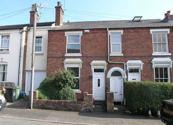 Thumbnail 3 bed terraced house for sale in Stourbridge, Old Quarter, Beale Street